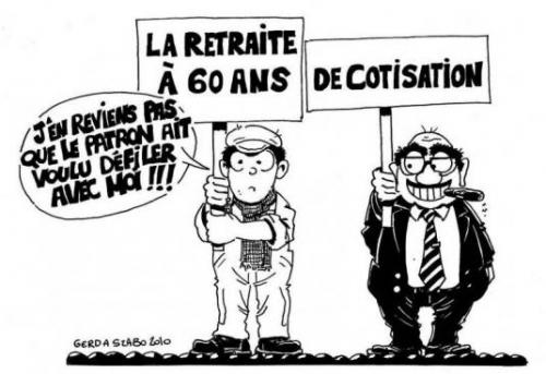caricature 10 MAI.jpg
