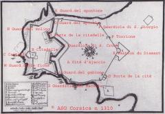 5 mai,états généraux,louis xv,louis xvi,versailles,parlements,napoléon,bonaparte,bainville,sainte héléne,chateaubriand,rousseau