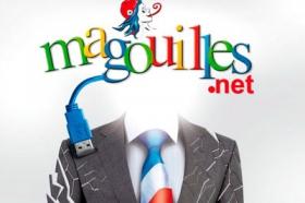 pernaut_magouilles.jpg