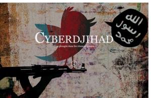 Cyberdjihad-hackeur-site-web-internet-informatique.jpg