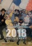 Le-Livre-des-commemorations-nationales-2018.jpg