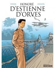 Honore-d-Estienne-d-Orves.jpg
