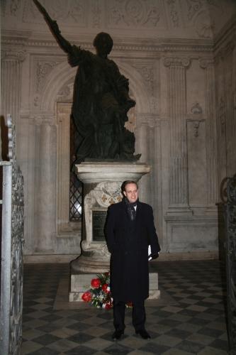 PRINCE A ROME 2.jpg