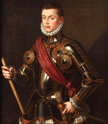 John_of_Austria_portrait.jpg