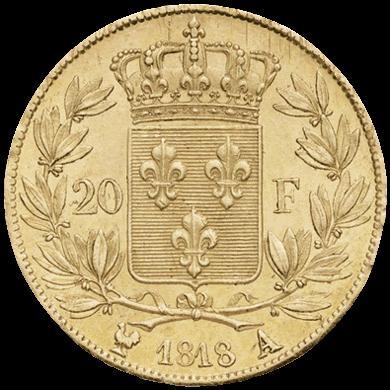 LOUIS XVIII 20 FRANCS 1.JPG