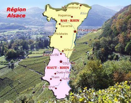 region_alsace.jpg
