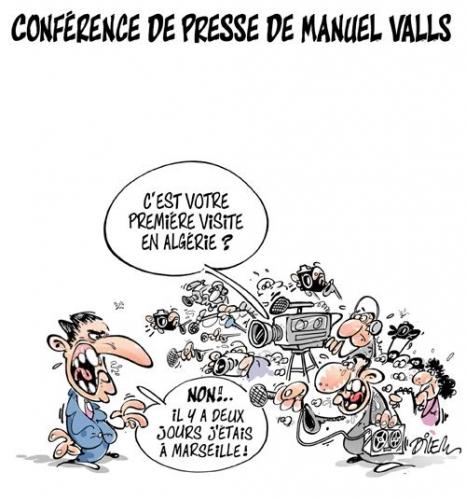 caricature valls a marseille.jpg