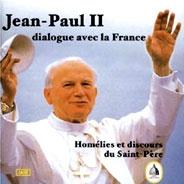 JEAN PAUL 2 BOURGET 1980.jpg