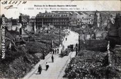 cartes-postales-photos-Ruines-de-la-Grande-Guerre-1914-1918-LILLE-59000-5548-20071001-6z5i1z3d4l0y1a8g4k1g.jpg-1-maxi.jpg