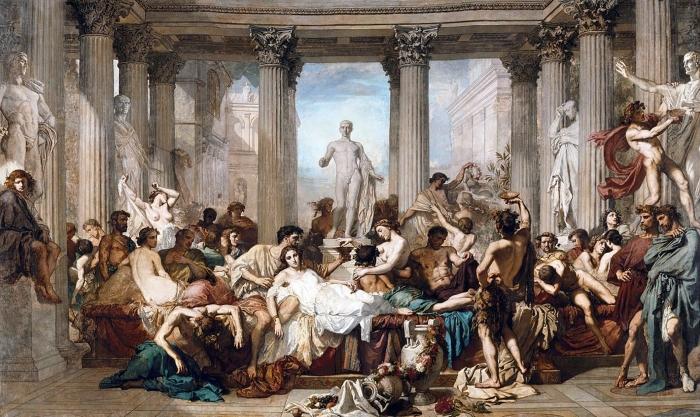 THOMAS_COUTURE_-_Los_Romanos_de_la_Decadencia_Museo_de_Orsay_1847._Óleo_sobre_lienzo_472_x_772_cm.jpg