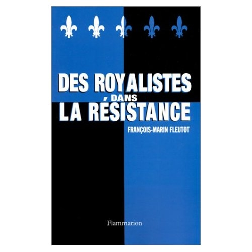 royalistes resistance.jpg