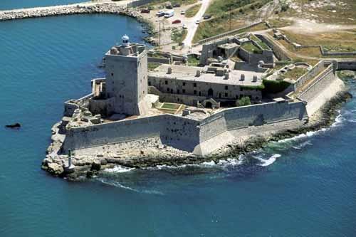 Fort-de-Port-de-Bouc-BoucheXL.jpg