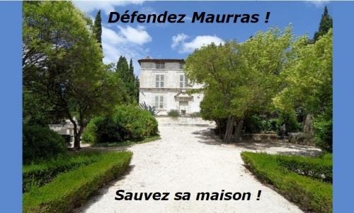 MAURRAS MAISON 2.jpg