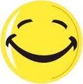 rire ou sourire un peu.jpg