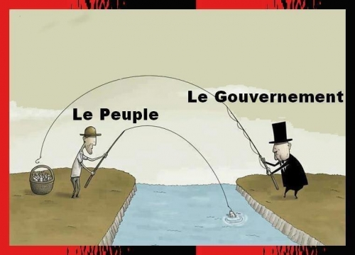 peuple contre elites.jpg