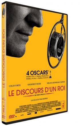 Le-Discours-d-un-Roi-Edition-Simple.jpg
