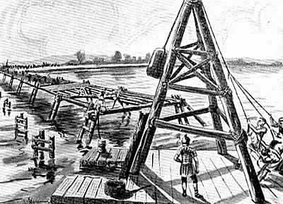 cesar pont sur le rhin.jpg