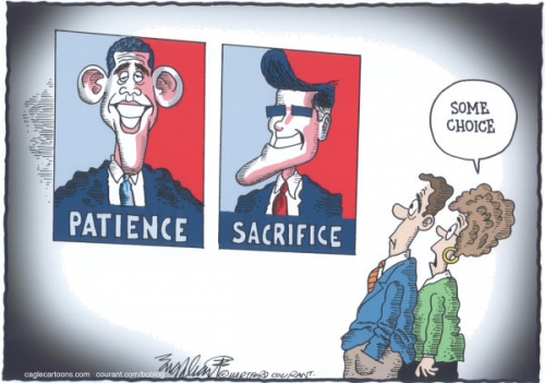 etats-unis,obama,romney