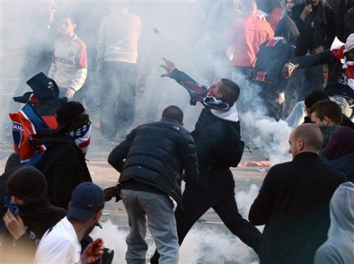 violence psg 2013.jpg