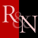 logo-rouge-et-noir.png