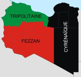 libye administrative.jpg