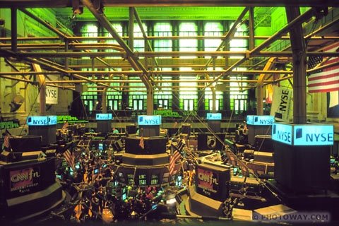 bourse-new-york.jpg
