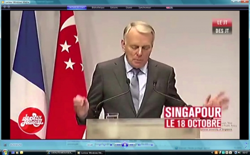 ayrault,hollande,singapour