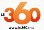 le360-2016.jpg