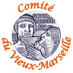 logo-CVM.jpg