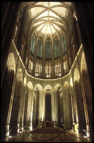 Mt-St-Michel025.jpg