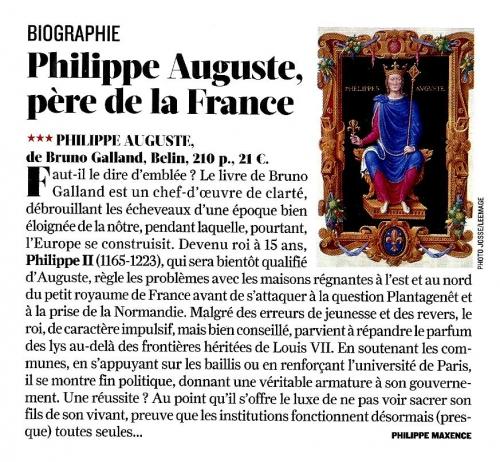Philippe Auguste Figaro.jpg