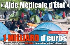 Aide-medicale-dEtat-AME-clandestins-1-milliard-Contribuables-Associes-1.jpg