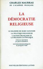 maurras_democratie_religieuse_1978_vignette.png