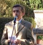 J.B. DONNIER 1.JPG