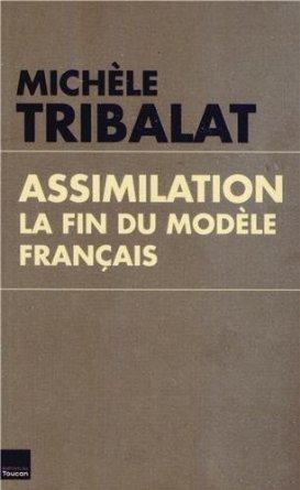 michele tribalt assimilation.jpg