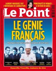 le point -le-genie-francais2.jpg