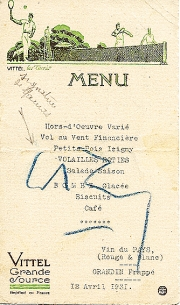 menu Maurras.jpg