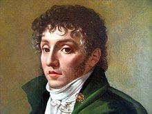 22 juin,napoléon,cent jours,waterloo,québec,niemen,1812,russie,grande armee,bonaparte,chateaubriand