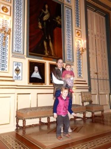 Duchesse de Vendôme et ses enfants.jpg