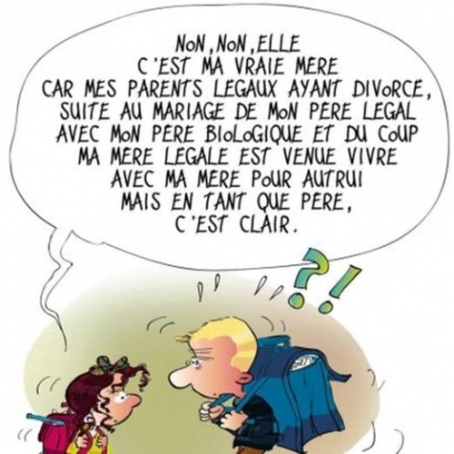 CARICATURE MARIAGE POUR TOUS 1.JPG