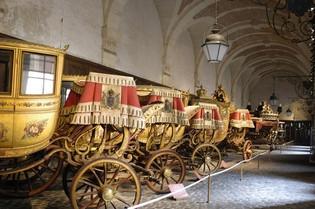 10 mai,louis xv,maupeou,choiseul,fleury,bainville,louis xvi,revolution,1789,parlements