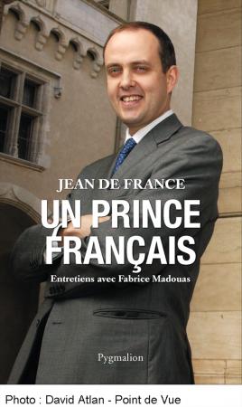 Prince Jean livre.png