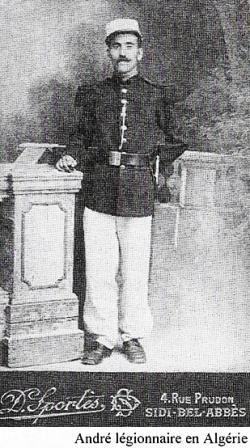 André légionnaire 2.jpg