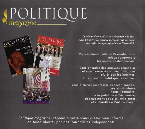 POLITIQUE MAGAZINE PUB PERMANENTE 1.jpg