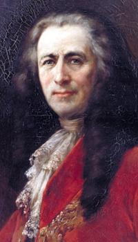 23 janvier,vercingetorix,orleans,gaule,cesar,mansart,louis xvi,pichegru,helder,capture de la flotte hollandaise,tocqueville,manet,stendhal