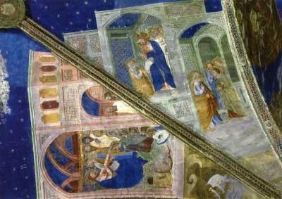 13 octobre,templiers,terre sainte,philippe le bel,saint louis,croisades,syrie,claude,tables julio claudiennes,giovanetti,palais des papes