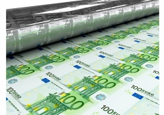 printing-euros.jpg