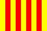 blason Roussillon.JPG