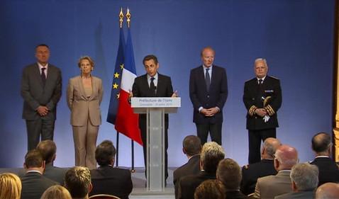 Sarkozy Grenoble 30 juillet 2010.jpg