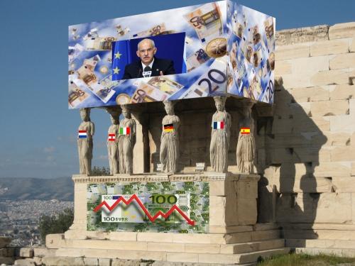 crise-grecque2.jpg